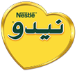Nido Fortified Milk Powder Logo